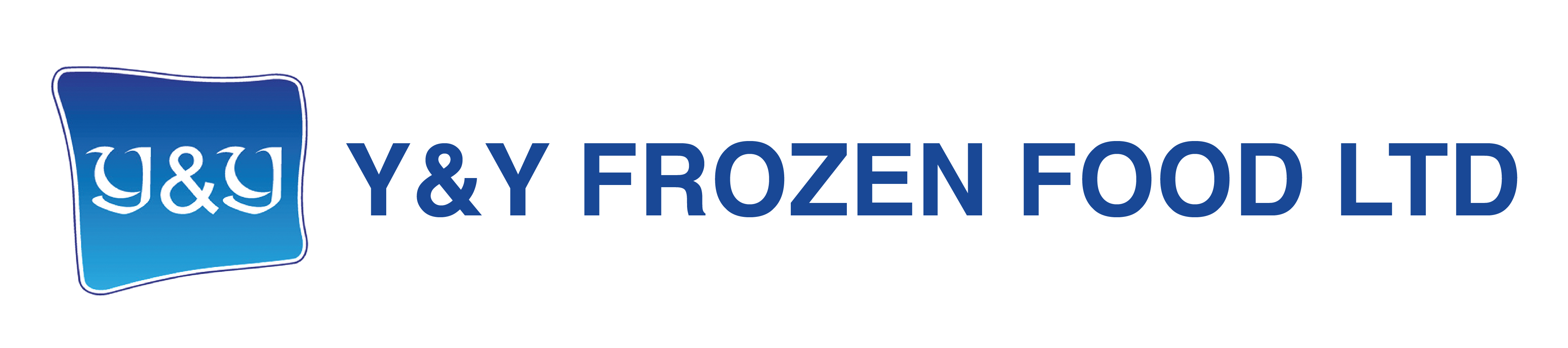 Y&Y FROZEN FOOD LIMITED